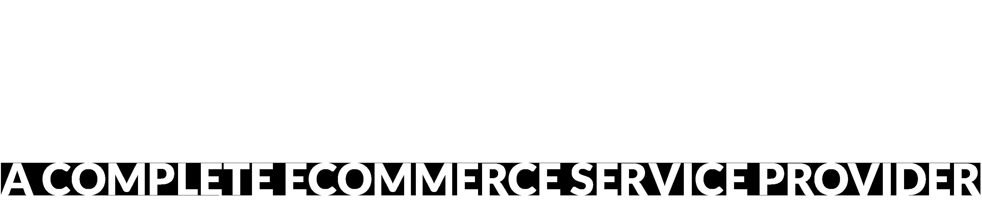 coduzion-logo